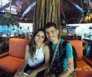 Джунгли Амазонии вместе с любимой девушкой. Тур на двоих.