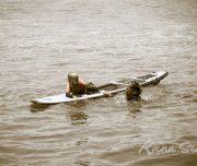 Сёрфинг для детей от профессиональных русскоговорящих инструкторов в Лиме, Перу